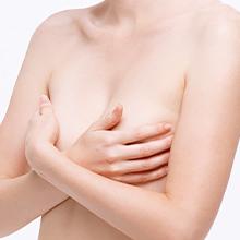 胸・乳首アイコン