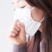花粉症治療アイコン