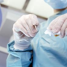 他院で受けた手術の修正手術アイコン