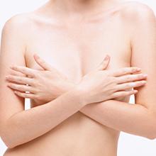 陥没乳頭・乳頭縮小・乳輪縮小の手術アイコン