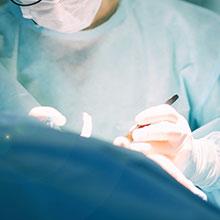 他院での手術の抜糸アイコン